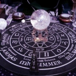 Почему астрология важна для нас?