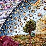 Астрология и Древний мир