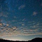 Звездная песня и астрология