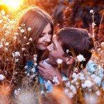 Сны и таро. Тайны любви и привлечения спутника
