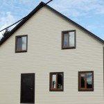 Какую энергетику несут фотографии в вашем доме?
