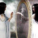 Различия между эзотерикой и оккультизмом