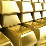 Энергетические свойства золота для крепкого здоровья
