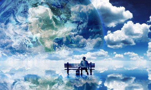 Какова истинная природа души?