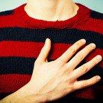 7 диетных обещаний, которые, безусловно, давать не стоит