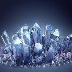 Лечение с помощью кристаллов