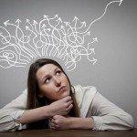 Как отключить внутренний монолог
