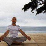 Как развить интуицию при помощи медитации