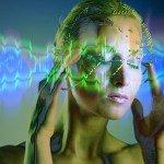 Что такое яснослышание?