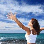 Как очиститься от негатива на ментальном уровне?