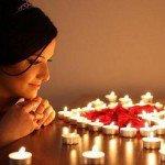Женские магические ритуалы