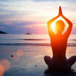 Налаживаем жизнь через открытые чакры