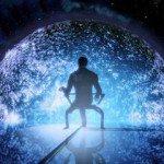 «Индустрия просветления», как найти в ней свое место