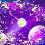 Астрология: создание и уточнение натальной карты