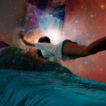 Об осознанных сновидениях
