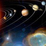 Астрология как научная сфера