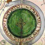 Тайные знания в современном контексте: как жить магу в нашем мире?
