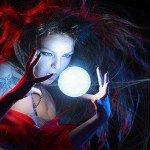 Как распознать современную ведьму?