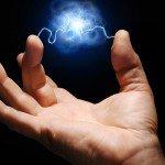 «Практика черты» для улучшения энергетики