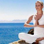 Эзотерические знания: 4 причины начать медитировать