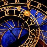 Особенности астрологических прогнозов в августе