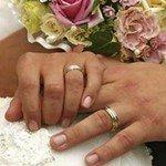 Народные поверья о свадьбе