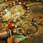 5 лучших любовных камней-талисманов
