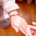 Как защитить себя от сглаза и порчи