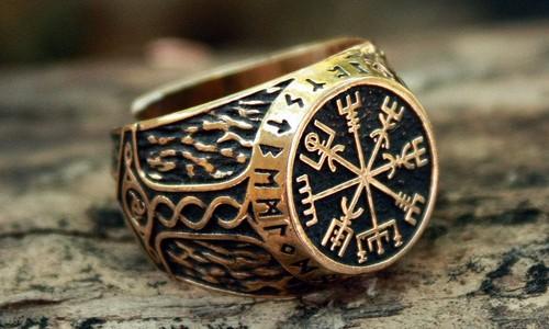runes-4