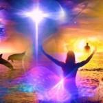 Мировая энергия радости