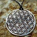 Мандала – священная геометрия медитации