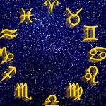 Почему не всегда сбываются гороскопы?