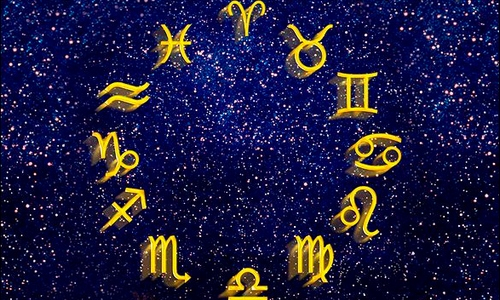 horoscopes6