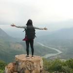 Позволить себе быть свободным
