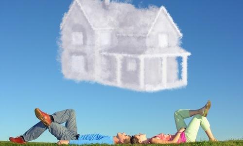 stel-buiten-droomhuis