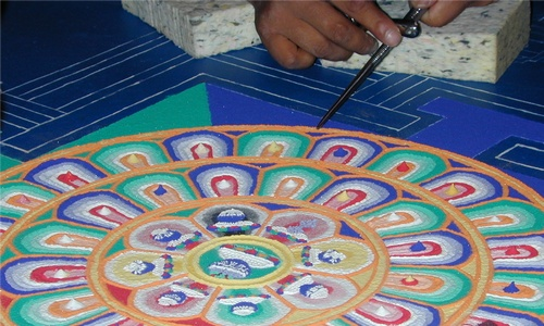 Sand_mandala_tibet_2