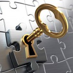 Сонник – ключ к тайнам вашего Я