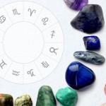 Значение камней в магии
