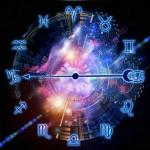 Астрология, как наука о времени