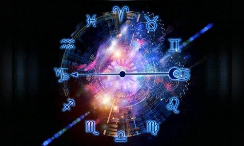 horoskoop-tahemargid-sodiaagimargid-69911911