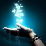 Вера и магическая сила