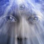 Скрытая сторона – ясновидение и принятие