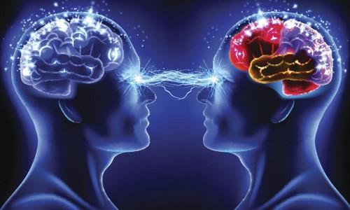 cerveau-communication