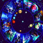 Астрология – наука предсказания