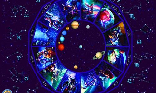 astrologiya_i_albert