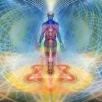Обновление энергетики человека