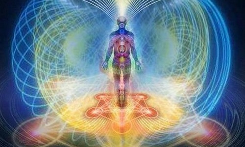 human-energy