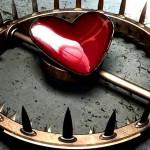 Вред любовной магии