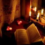 Порча на дом – признаки, устранение