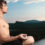 Важность правильного дыхания в эзотерике
